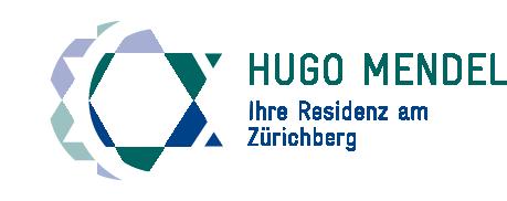 Hugo Mendel Stiftung
